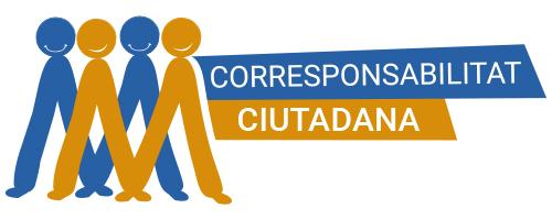 infomraci-corresponsabilitat.ciutadana