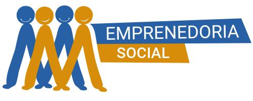 premi-emprenedoria-social