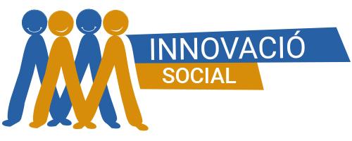 informacio-premi-innovació-socal