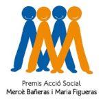 logo-premis-accio-social