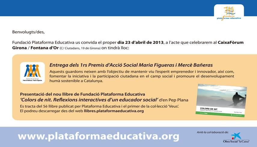 Targeto_Sant_Jordi_2013_Plataforma_Educativa
