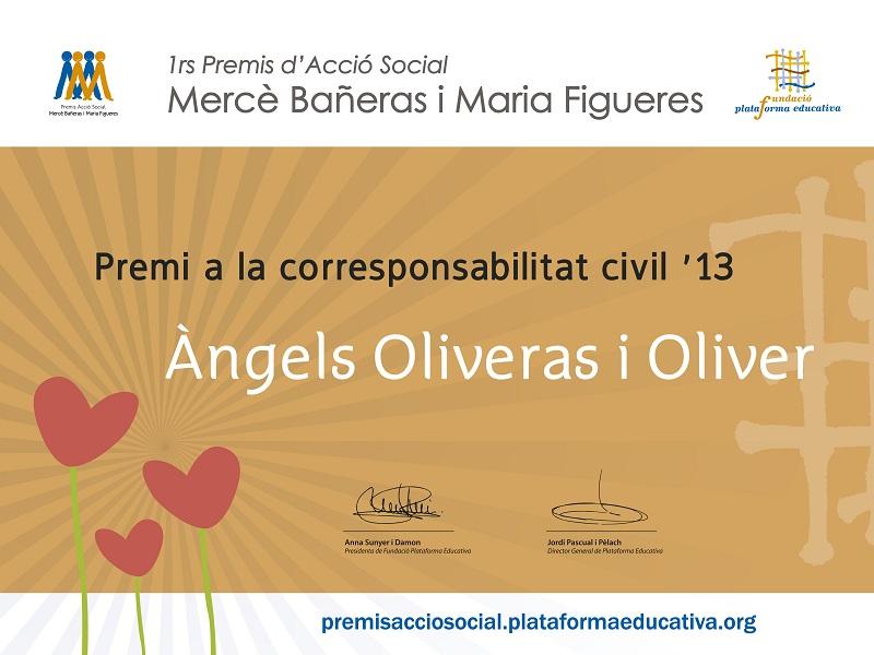 premi_corresponsabilitat_premis_accio_social_plataforma_educativa_2013
