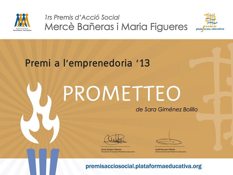 premi_emprenedoria_premis_accio_social_plataforma_educativa_2013