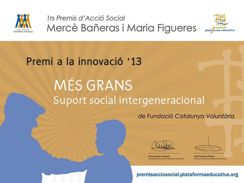 premi_innovacio_premis_accio_social_plataforma_educativa_2013