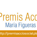 S'inicia el procés de valoració dels candidats dels premis d'acció social!