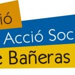 Obert el termini de presentació de projectes als Premis d'Acció Social