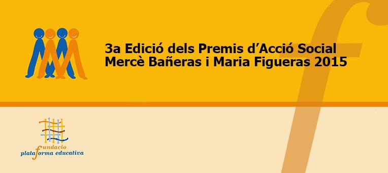 Premis2015v2