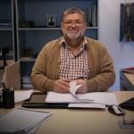 Pere Tubert guanya el Premi a la Corresponsabilitat Ciutadana