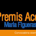 4a edició Premis Acció Social: convocatòria oberta