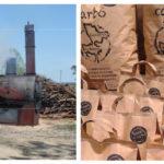 Entrevistem als Premi Innovació Social '15: Carbó d'Ardenya i Gavarres