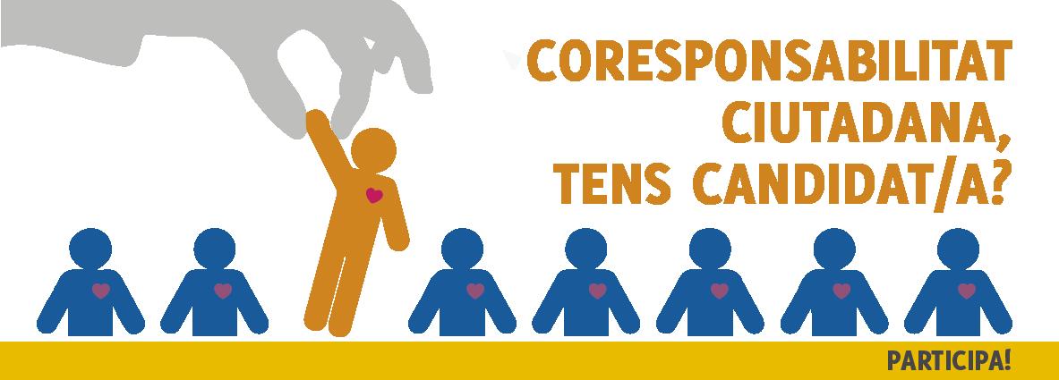 Corespon_PE2