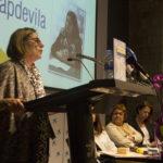 Carme Capdevila, Absorvalia i la Fundació Marianao guanyadors de la 4a edició dels Premis!