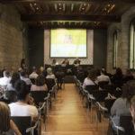 22 abril: Cerimònia entrega Premis d'Acció Social Maria Figueras i Mercè Bañeras '16