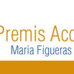 S'obre la 5a convocatòria dels Premis Acció Social Maria Figueras i Mercè Bañeras