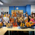 Vente Pa' Ka', un projecte d'oci nocturn per a joves i fet per joves
