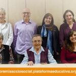 El jurat dels Premis Acció Social ja ha escollit els guanyadors