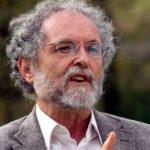 Cristóbal Colón escollit guanyador en Corresponsabilitat Ciutadana dels Premis Acció Social '17